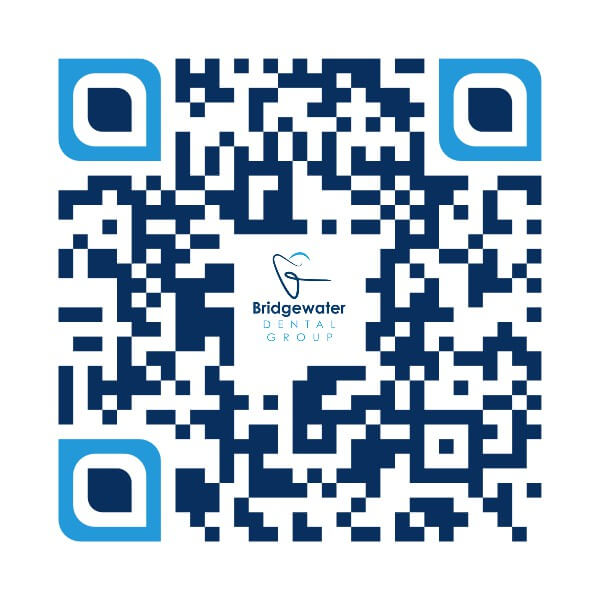 Share Our Practice | Bridgewater Dental Group in Bridgewater, NJ
