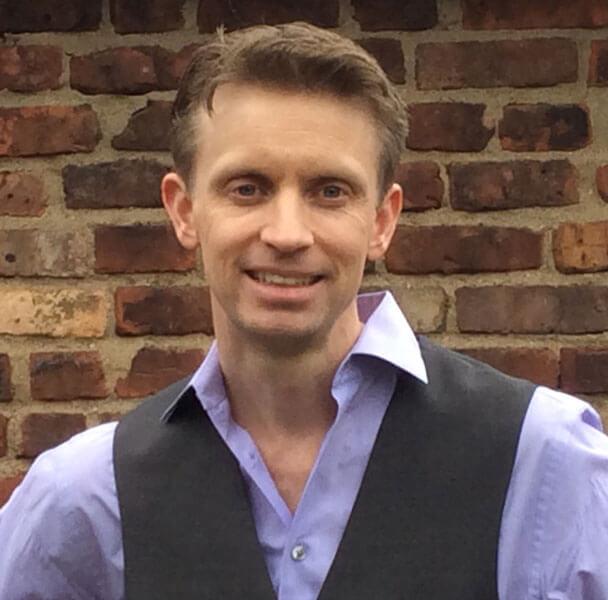 Stephen J. Wyrwa, DMD - Bridgewater Dentist
