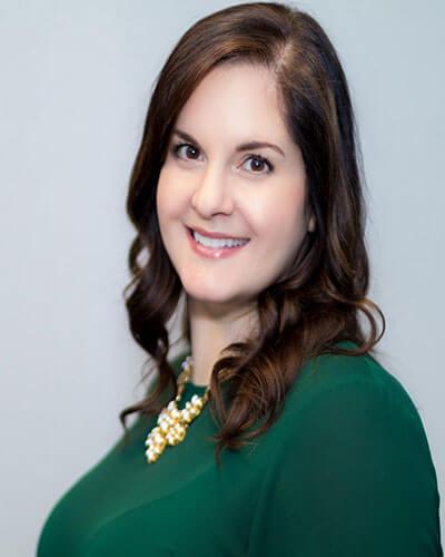 Dr. Shelby Sox - Bridgewater Dentist
