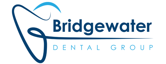Bridgewater Dental Group
